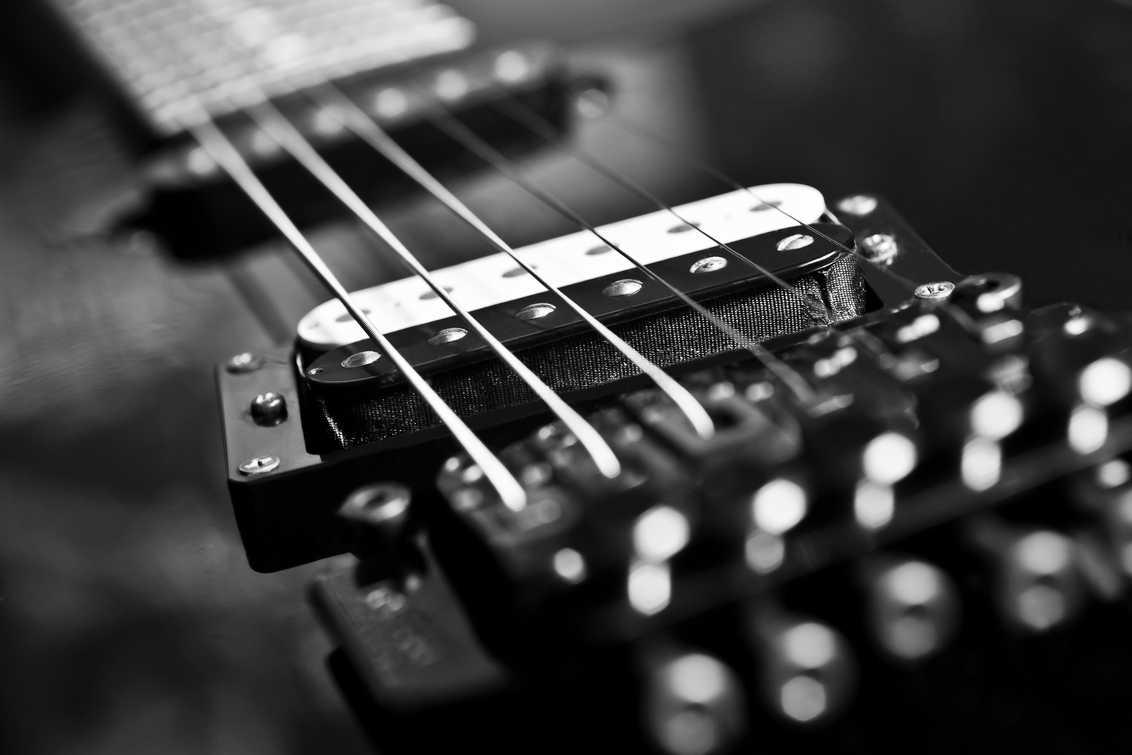 swhittlesey Steve Whittlesey Guitar